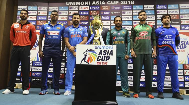 Asien Cup 2020