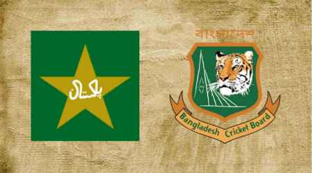 Asia Cup 2018, Pakistan vs Bangladesh Super 4 Live Cricket Score Streaming: Watch Pak vs Ban Live Stream on JioTV, Hotstar and Airtel TV