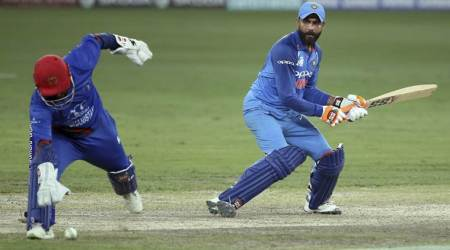 India vs Afghanistan, Asia Cup: List of all tied ODIs forIndia