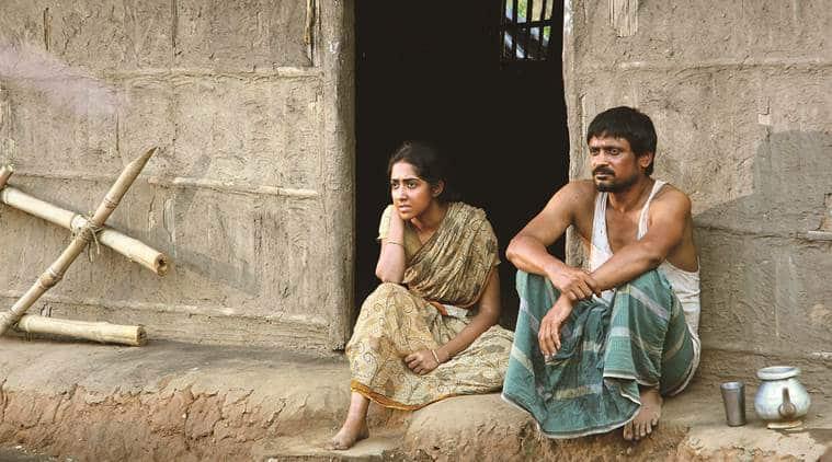 assam films, assam film industry, smoking barrells movie, indian express, talk page, assam cinema