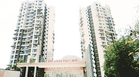 Land for bullet train project: Builder moves Bombay HC as Thane civic body stops construction nearMumbra