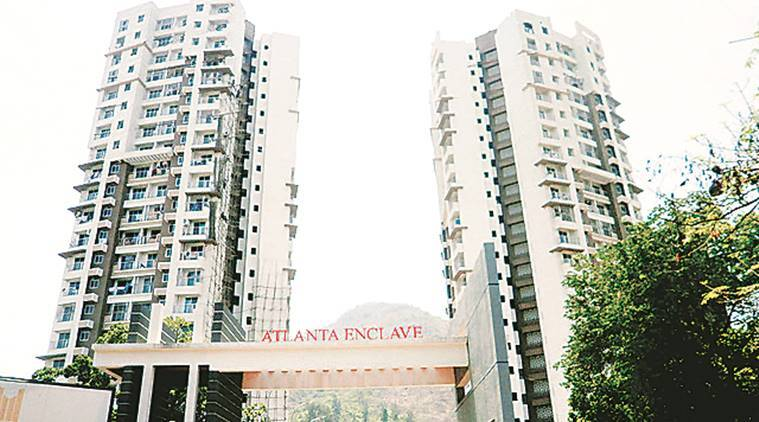 Land for bullet train project: Builder moves Bombay HC as Thane civic body stops construction near Mumbra