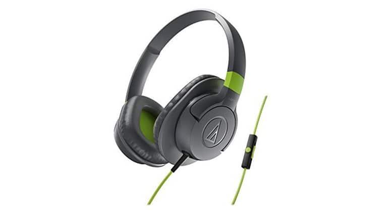 best headphones under Rs 3000, best over-ear headphones, best over-ear headphones under Rs 3000, best headphones under Rs 3000 in India, top five over-ear headphones, Beyerdynamic DT 235, Audio Technica Sonic Fuel ATH-AX1iS GY, Sennheiser HD 202 II, JBL T450BT, Sony MDR-XB550AP, over-ear headphones, audio