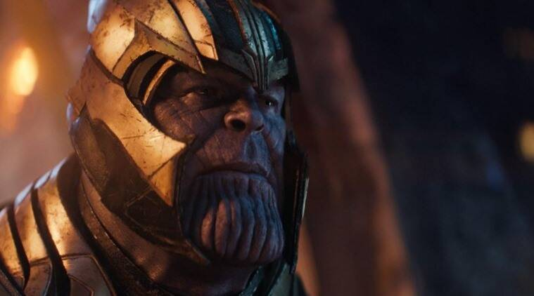 Avengers 4: How was Thanos defeated in comics