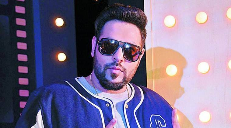 Badshah talks about his latest album