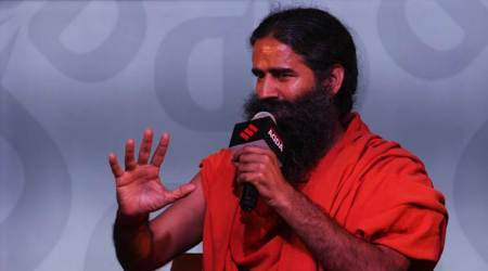 Patanjali enters dairy business; eyes sales worth Rs 1,000 crore nextfiscal