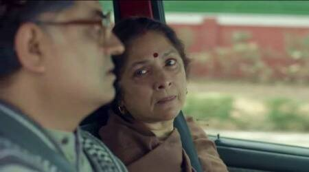 Badhaai Ho actor Neena Gupta: Female actors of our age don't get to play such interesting characters