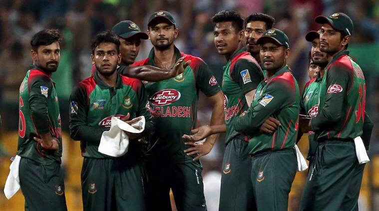 India vs Bangladesh Live Cricket Score, Asia Cup 2018 Final Live Cricket Streaming: