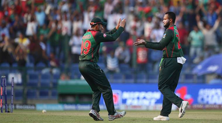 Bangladesh vs West Indies 3rd T20 Live Cricket Score Streaming: Bangladesh take on West Indies.