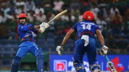 Bangladesh vs Afghanistan Live Cricket Score, Asia Cup 2018 Live: Bangladesh lose three early wickets in 256-run chase