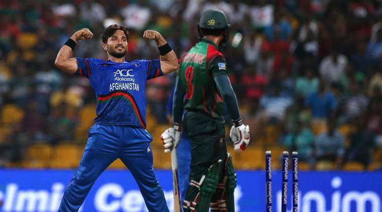 Bangladesh vs Afghanistan Live Cricket Score, Asia Cup 2018 Live