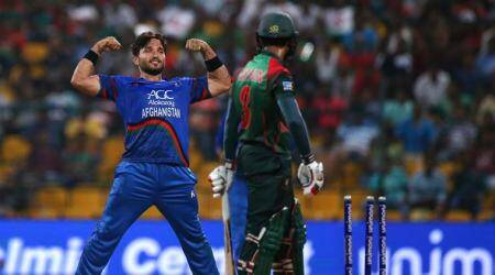 Bangladesh vs Afghanistan, Asia Cup 2018 Highlights: Afghanistan register massive 136 run win over Bangladesh