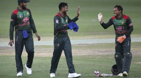 Afghanistan vs Bangladesh, Asia Cup Highlights: Bangladesh beat Afghanistan by three runs