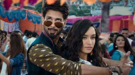Batti Gul Meter Chalu box office prediction: Shahid Kapoor starrer to earn Rs 5.5 crore on Day 1