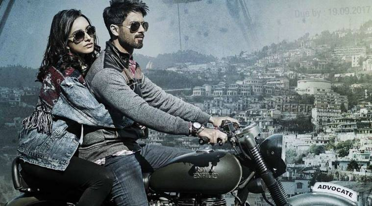 Batti Gul Meter Chalu box office collection day 2