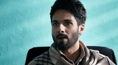 Batti Gul Meter Chalu box office collection Day 4: Shahid Kapoor film earns Rs 26.42 crore