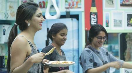 Bigg Boss 12 September 19 preview: First nomination of the season to change equations