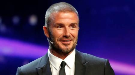 David Beckham's new MLS team to be called Inter Miami