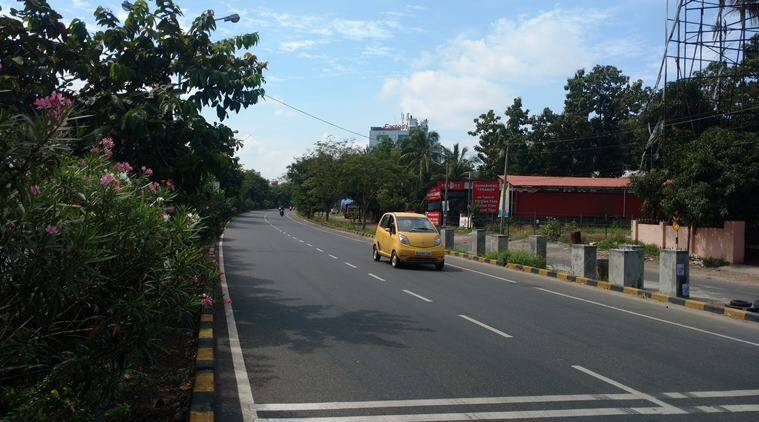 Near-total Bharat Bandh in Kerala as LDF, UDF team up to protest against fuel hike