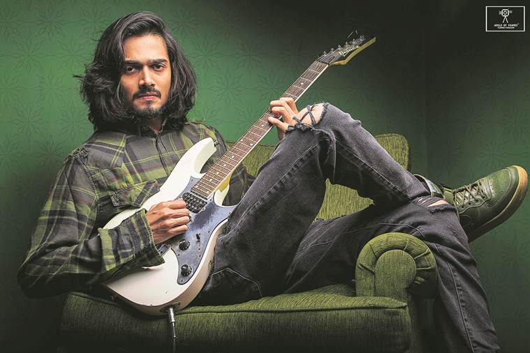 Bhuvan Bam on his YouTube success, miffed parents and the power of satire