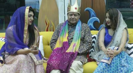 Bigg Boss 12 September 20 preview: Captaincy task to up the drama in the house