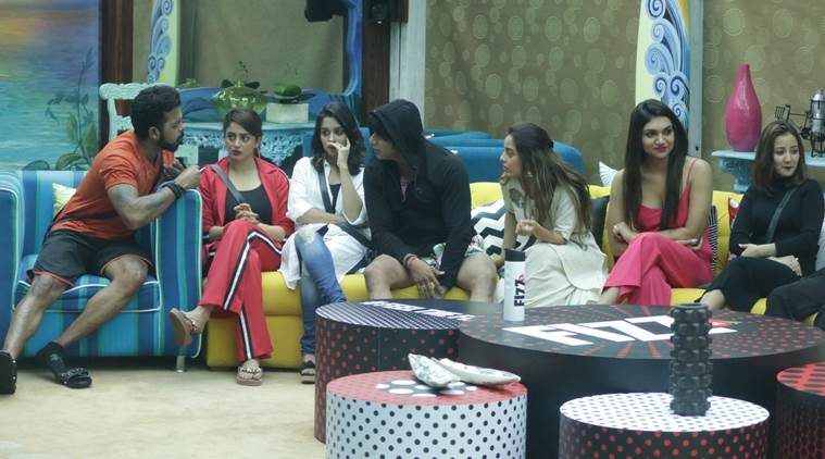 Did the entertaining Bigg Boss 11 kill Bigg Boss 12's chances?