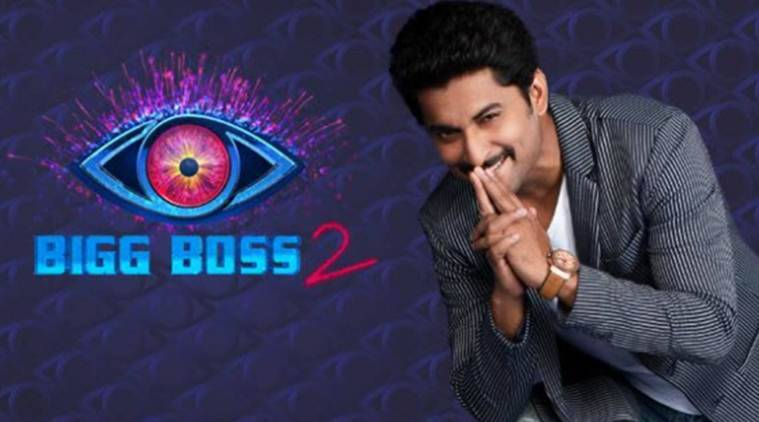 Bigg Boss Telugu 2: Who will be the victor?