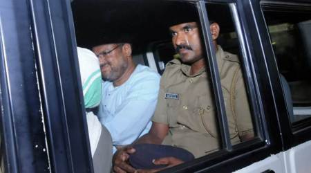 Kerala nun rape case LIVE: Accused Bishop Franco Mulakkal arrested,