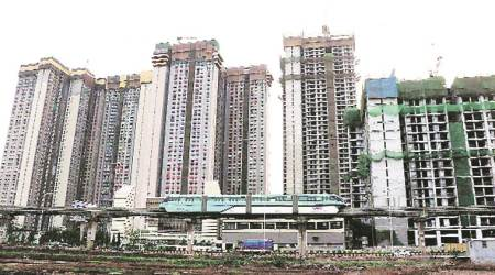 Mumbai: New Cuffe Parade project comes under us, says MahaRERA