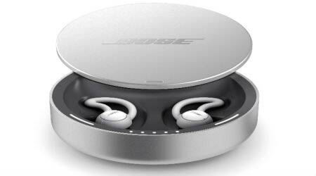 Bose Sleepbuds, Bose Sleepbuds how they work, Bose Sleepbuds price in India, Bose Sleepbuds launch in India, Bose Sleepbuds features, Bose