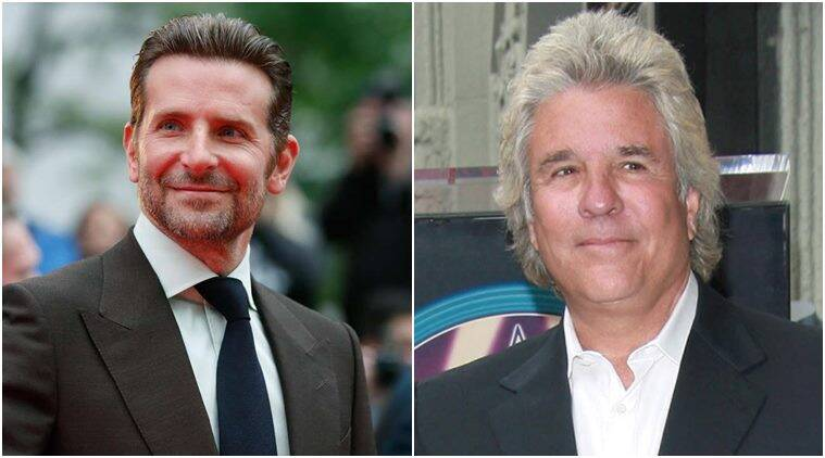 bradley cooper on jon peters the producer of a star is born