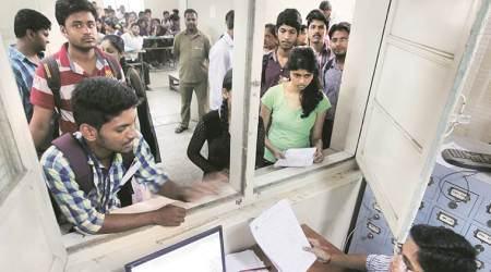 BSEB OFSS admissions 2018: Second merit list released, check atofssbihar.in