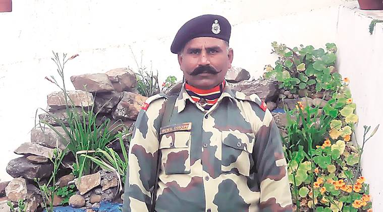 Jawan's death: Family suspects murder; BSF says suicide, orders Court of Inquiry