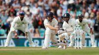 India vs England: We are in-charge of the game, says Jos Buttler
