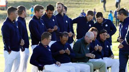 Ryder Cup: US loss raises oldquestions