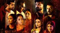 Chekka Chivantha Vaanam trailer: Mani Ratnam's multi-starrer film is intriguing