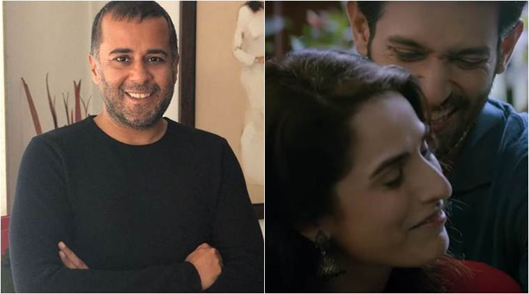 chetan bhagat book the girl in room no 150