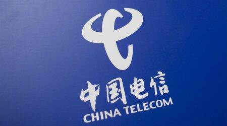 China said to explore mobile-phone carriers mega-merger to pace up 5Gdevelopment