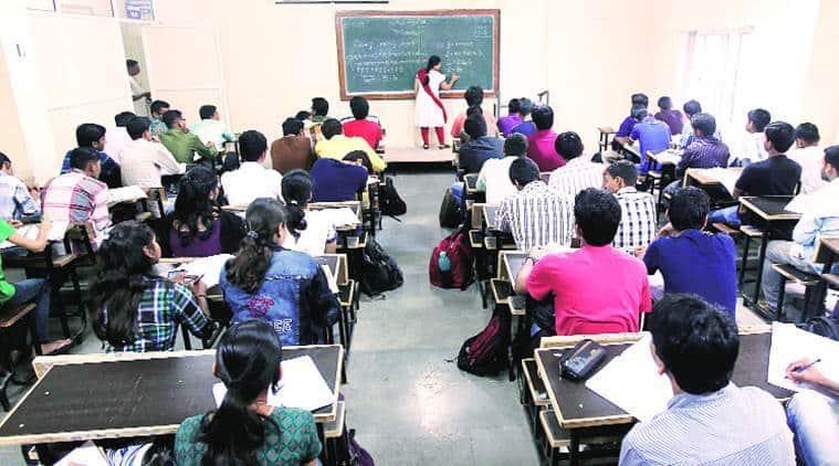 Prakash Javadekar, teaching vacancies, teaching posts, teching jobs in universities, University Grants Commission, UGC, teaching jobs for SC candidates, teaching jobs ST, india news, education news