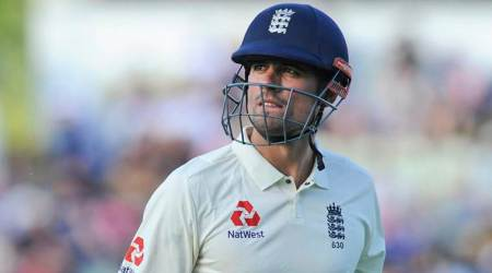 Beating India 4-1 would be a strong statement, perfect send off for Alastair Cook: JoeRoot