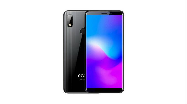 Coolpad Cool Play 7C, Cool Play 7C, Coolpad Cool Play 7, Coolpad, Coolpad Cool Play 7C price, Coolpad Cool Play 7C specifications, Coolpad Cool Play 7C launched, Coolpad Cool Play 7C price in india, Coolpad Cool Play 7C availability