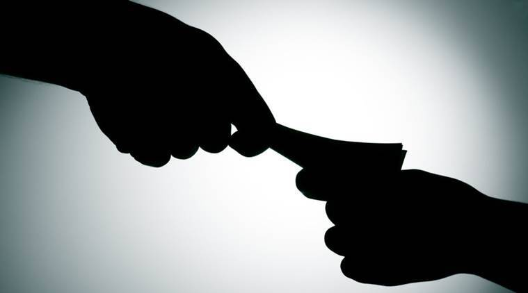 Two NPCC officers held for seeking bribe to clear bills: CBI