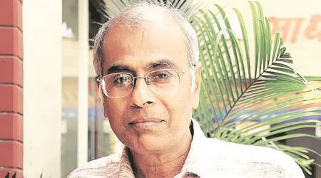 Narendra Dabholkar, Narendra Dabholkar murder case, Narendra Dabholkar death, Narendra Dabholkar murder case accused, Sanjeev Punalekar bail,  Indian Express news
