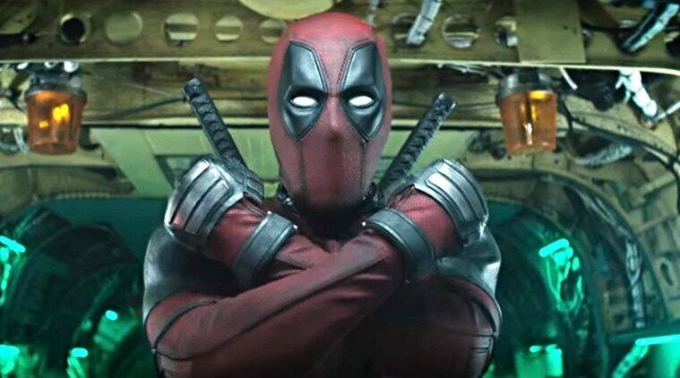 Ryan Reynolds on Deadpool 3: It will go in 'completely different direction'