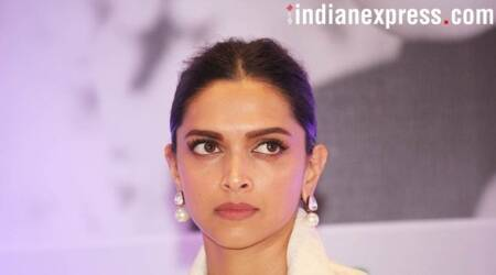 Deepika Padukone on sharing depression battle: It was not about being brave or revolutionary