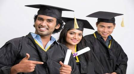 CAT, XAT, MAT and other MBA entrance exams list and schedule