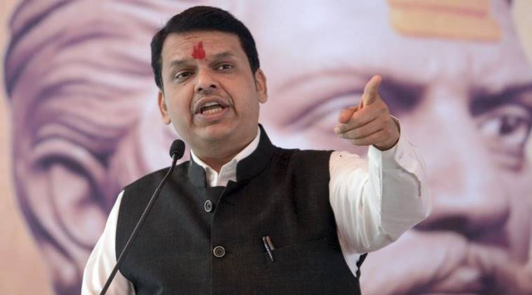 Maharashtra to supply solar pumps to 1 lakh farmers