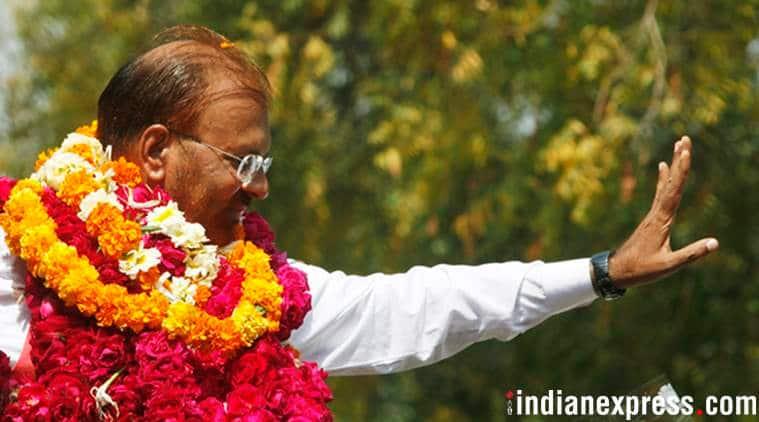 Ishrat Jahan case: Gujarat won't let us prosecute Vanzara and Amin, CBI tells court