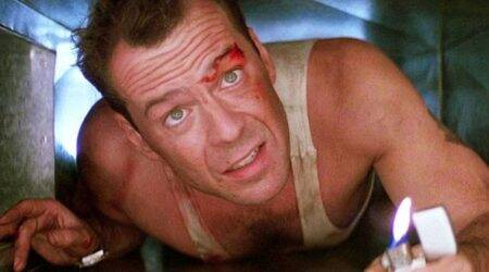 Die Hard series' next installment gets official title