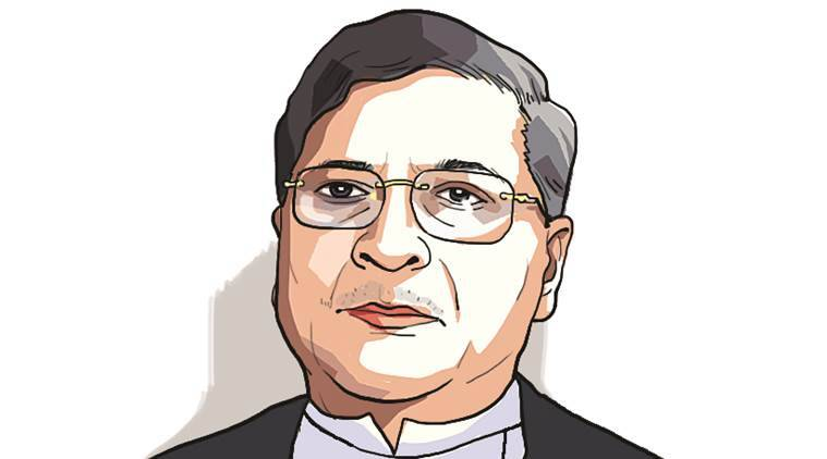 Aadhaar, SecTion 377, Ayodhya: what outgoing CJI's Bench is set to rule on over next one month